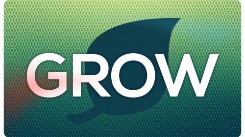 Grow 2.jpeg