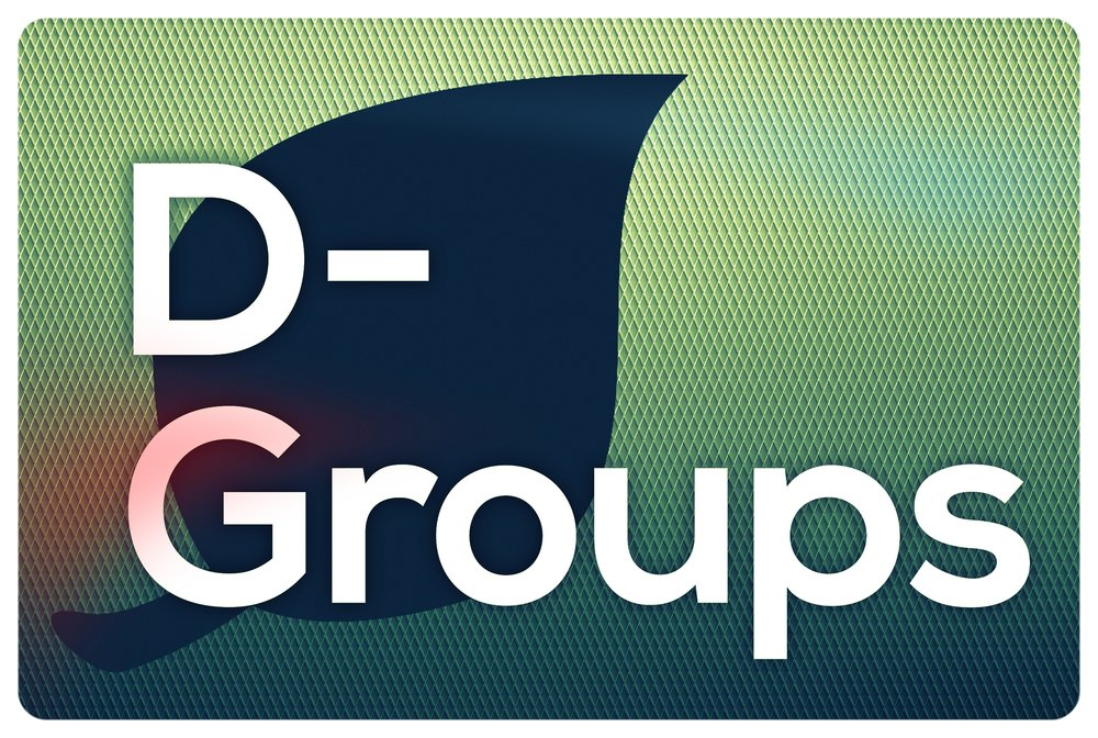 D Groups.jpg