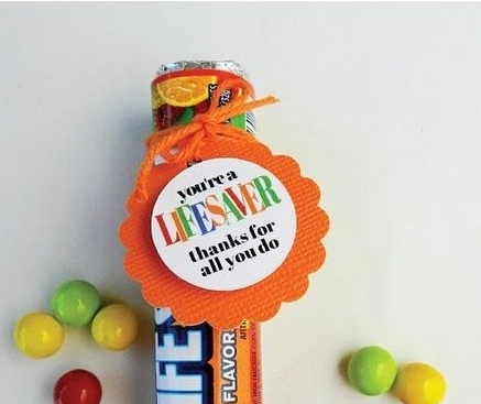 lifesaver candy.jpg