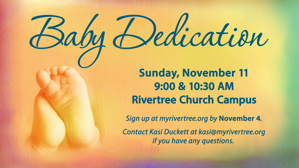 Baby Dedication Nov-11.jpg