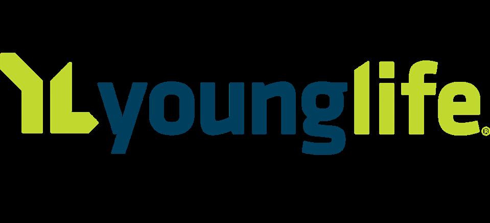 YoungLife-logo-header-1.png