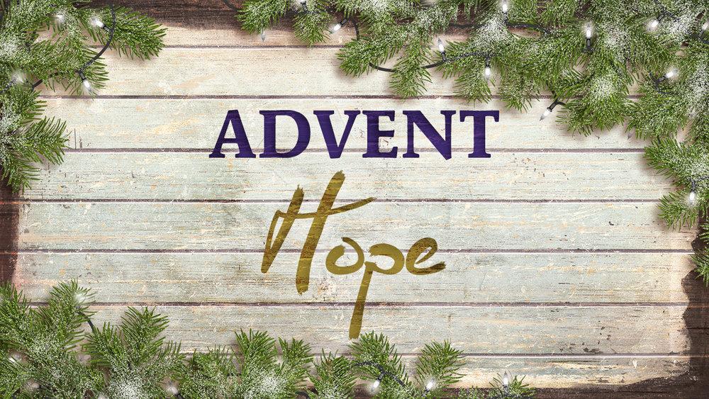 Blog Hope (1).jpg