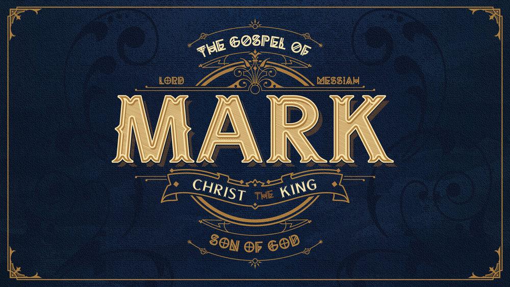 Gospel of Mark One Greater.001.jpeg