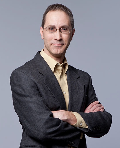Mark Kelnhofer, CFBE, MBA
