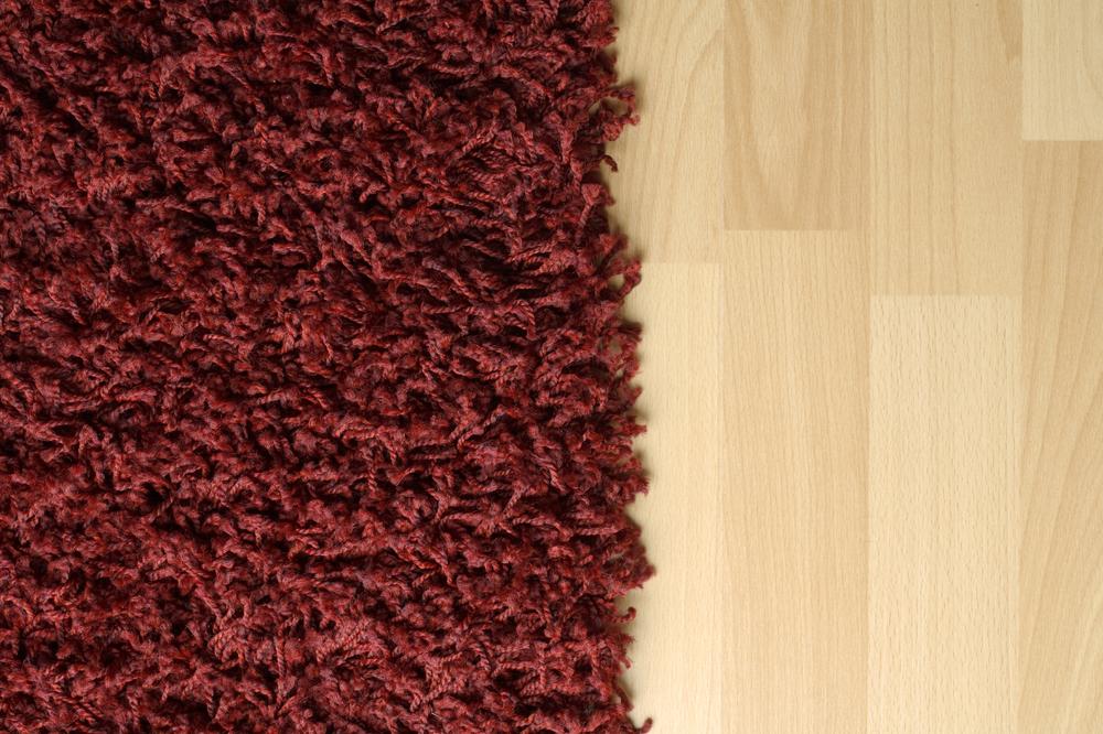 Carpet&Floors