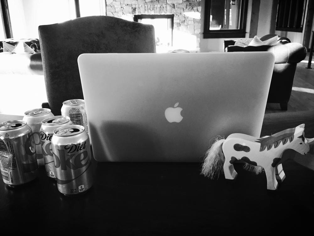 shelly workspace.bw.jpg