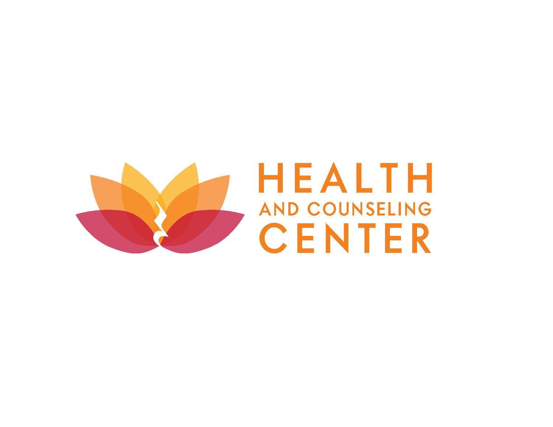 Health Counseling Center Mckenna Curtis
