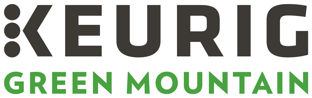 keurig_green_mountain_logo_detail.png