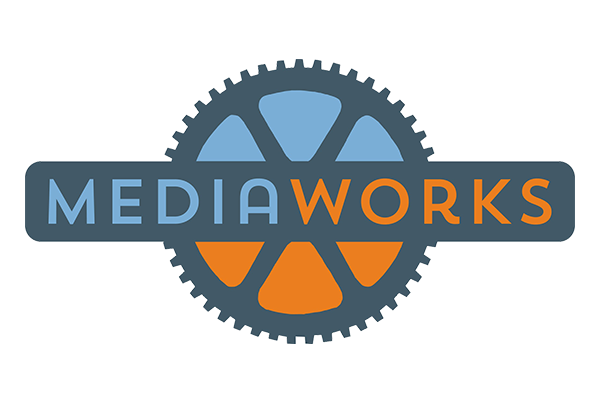 mediaworks-logo-portfolio.png