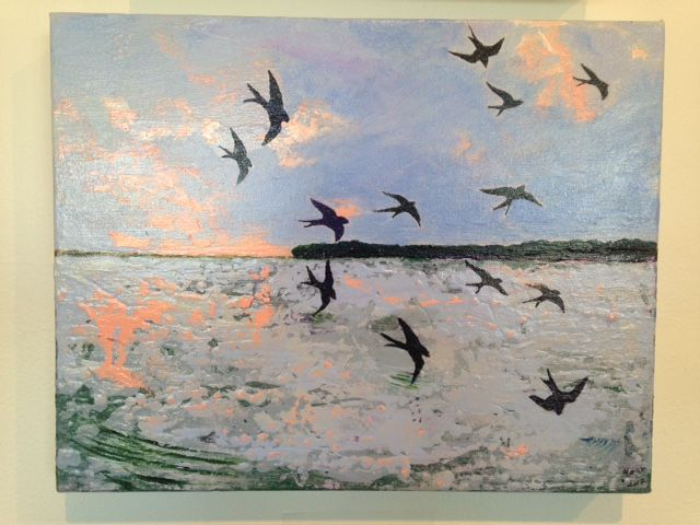 swallows evening.JPG