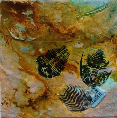trilobites.jpeg