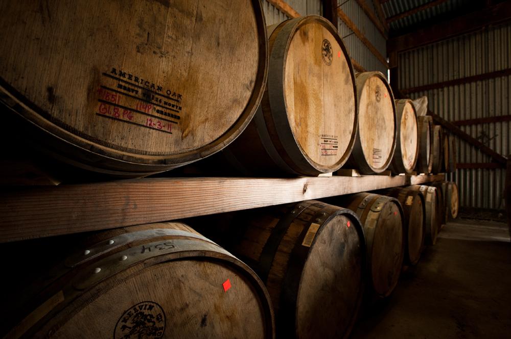 keenaphoto-lincoln-hudsonwhiskey-0191.jpg