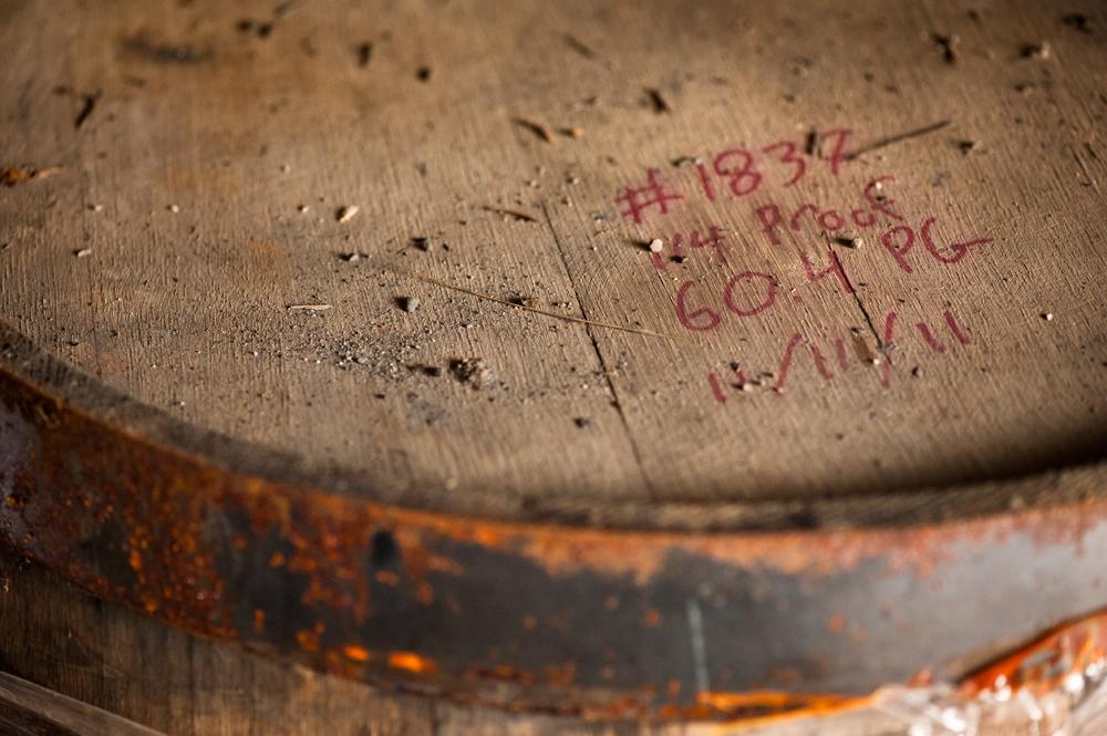 keenaphoto-lincoln-hudsonwhiskey-0465.jpg