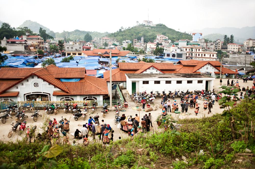 keenaphoto-2011-vietnam_laocai-0838.jpg