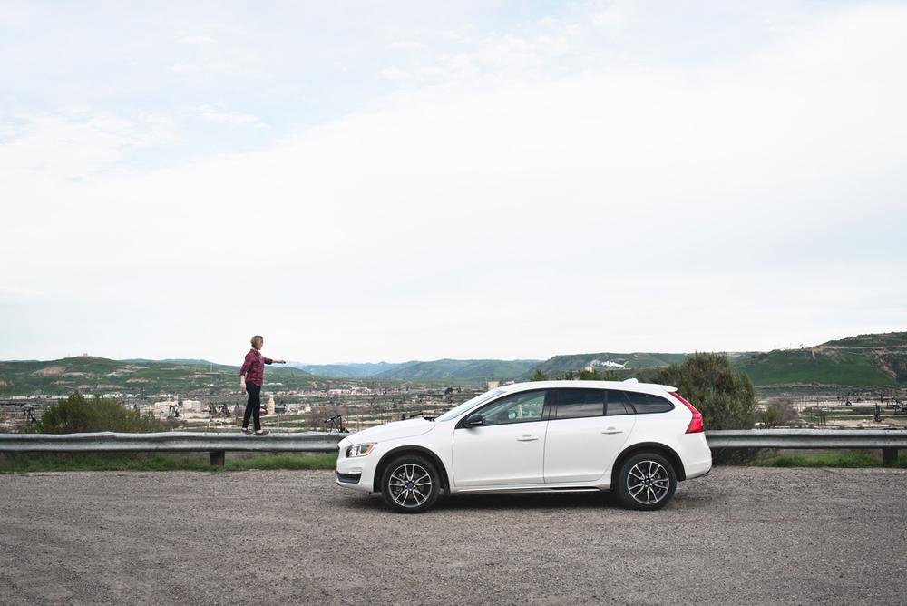 Volvo-Jess-0232-2.jpg