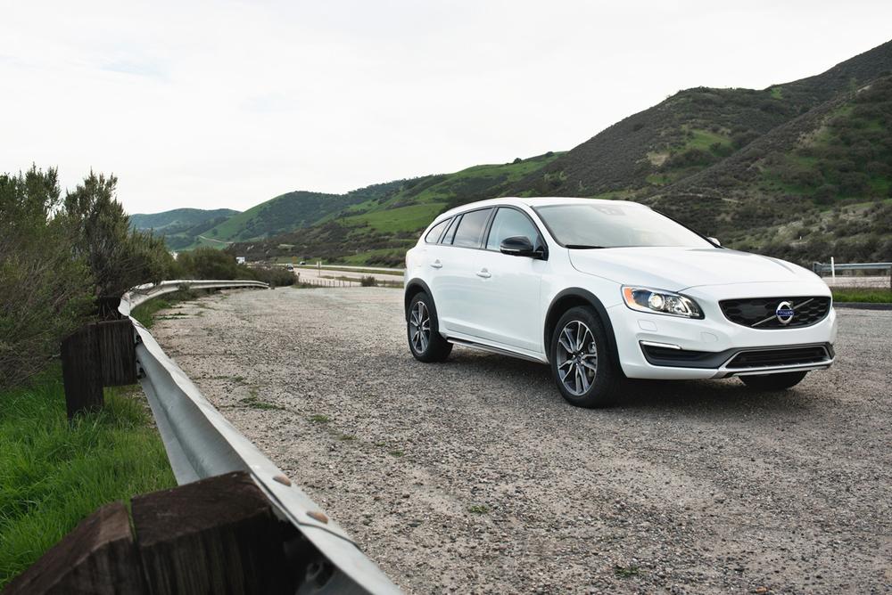 Volvo-Jess-0303-2.jpg