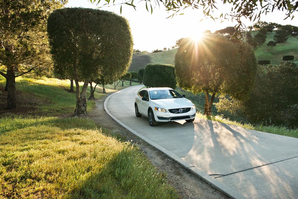 Volvo-Saarloos-0392.jpg