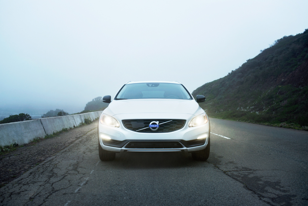 Volvo-SanFrancisco-0390.jpg