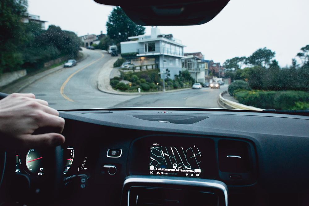 Volvo-SanFrancisco-0490.jpg