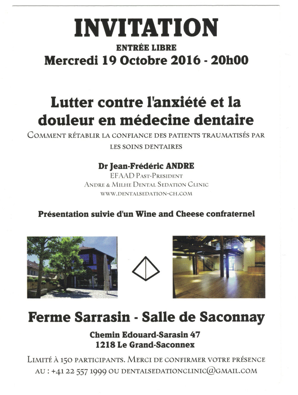Invitation confrères Sarasin.jpg