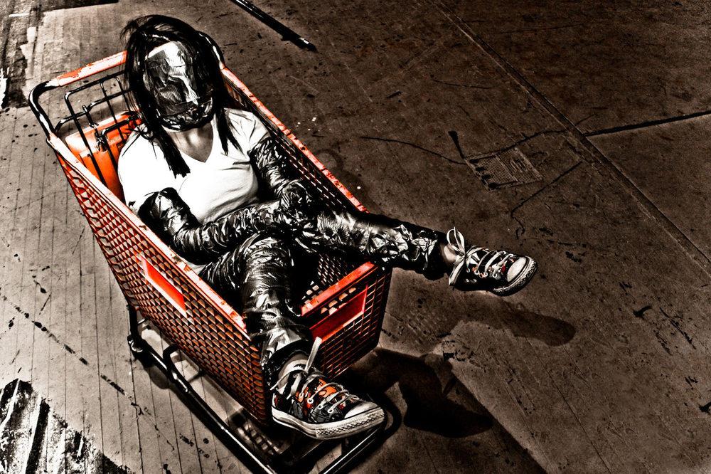 HS-Portfolio2-SpencerMickaPhotography.jpg