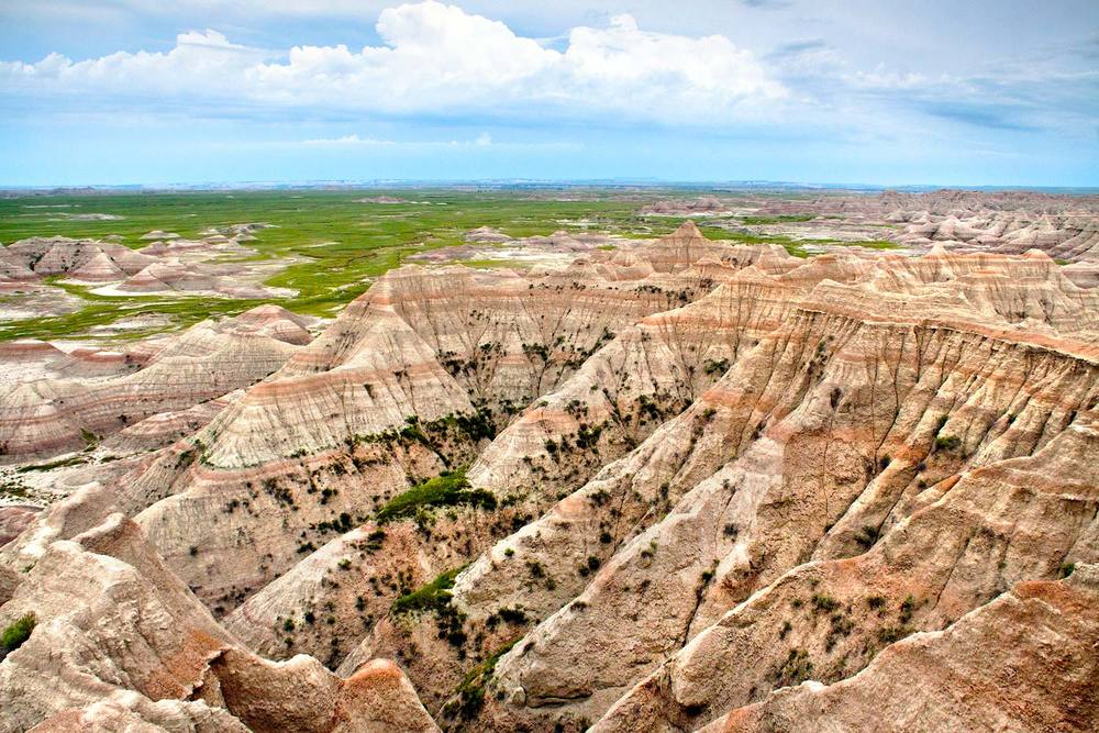 Badlands3-SpencerMickaPhotography.jpg