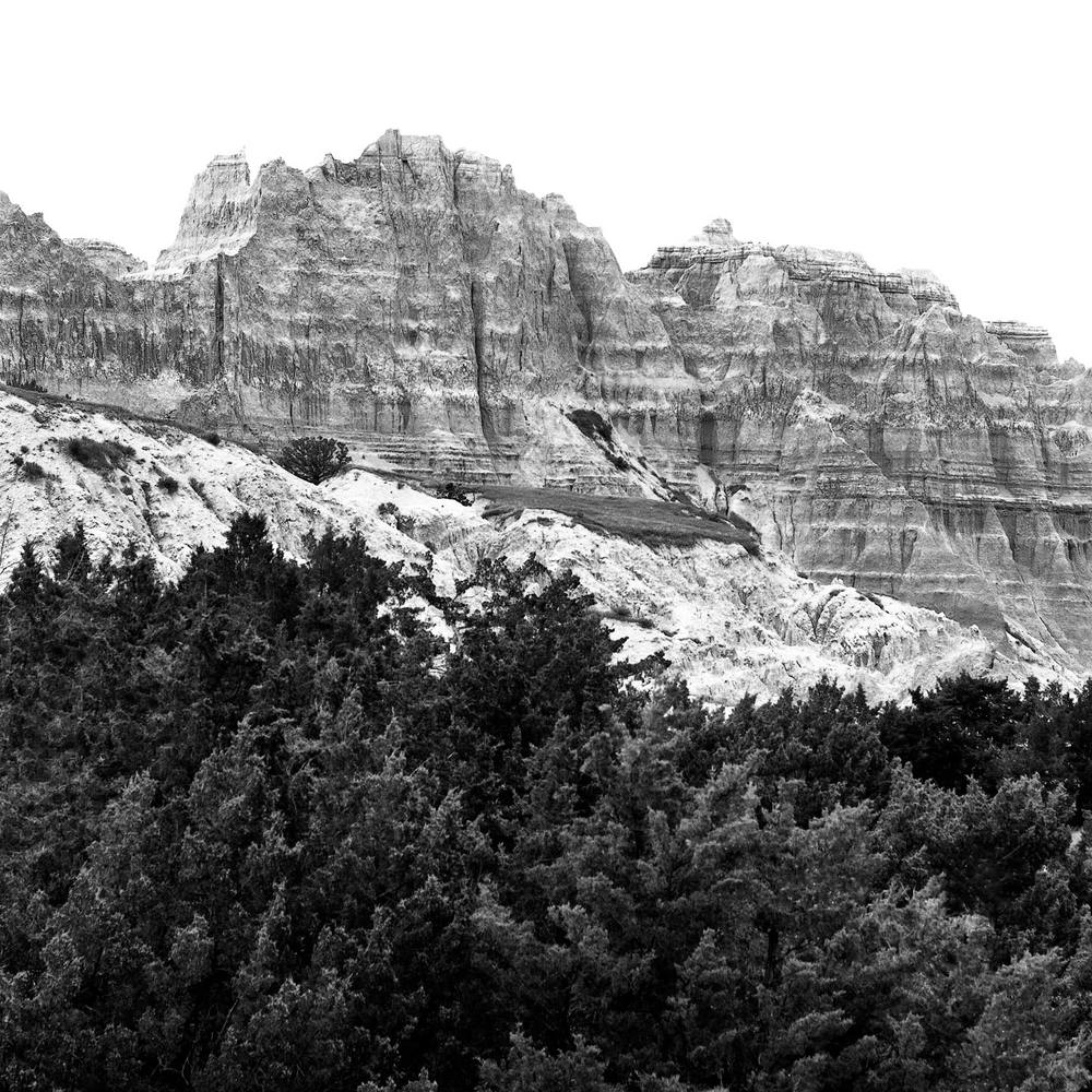 Badlands8-SpencerMickaPhotography.jpg