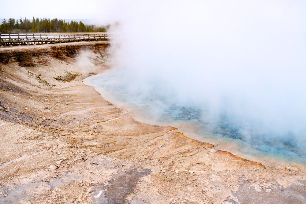 Yellowstone3-SpencerMickaPhotography.jpg