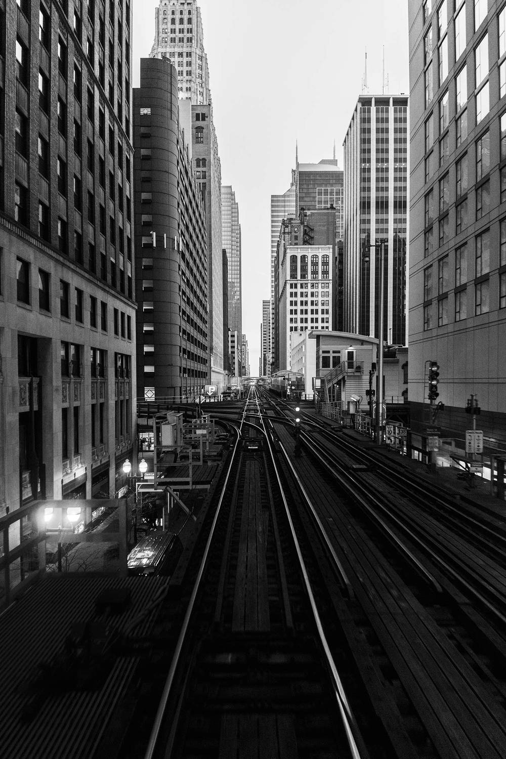 Chicago-SpencerMickaPhotography10.jpg