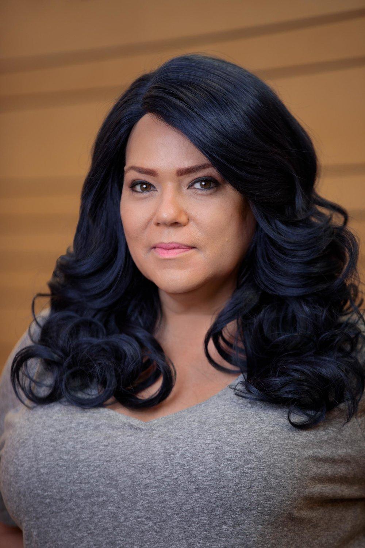 Dina Nina Martinez - Theatrical - Web Size.jpg