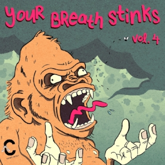your breath stinks color version.jpg