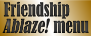 friendship-ablaze-menu.png