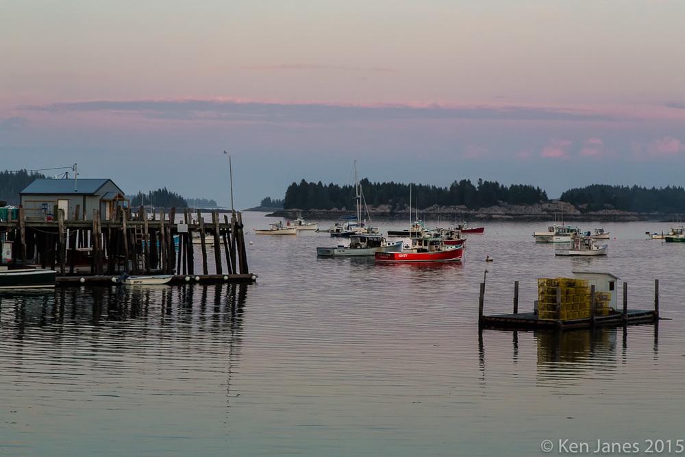 Stonington_2_Maine.jpg