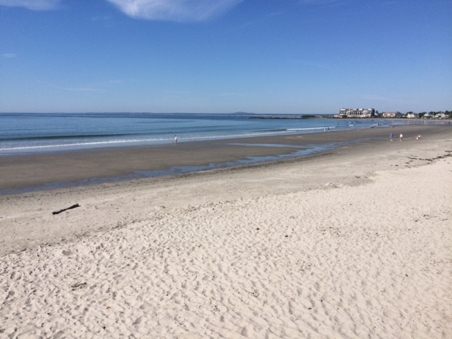 morning beach.JPG