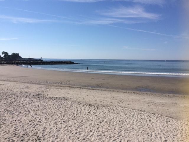morning beach 2.JPG