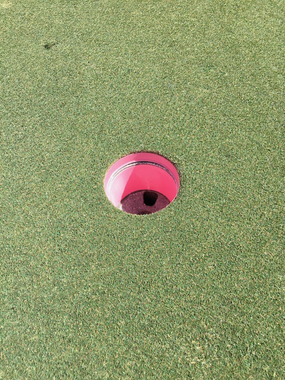 pink_hole_on_green.jpg
