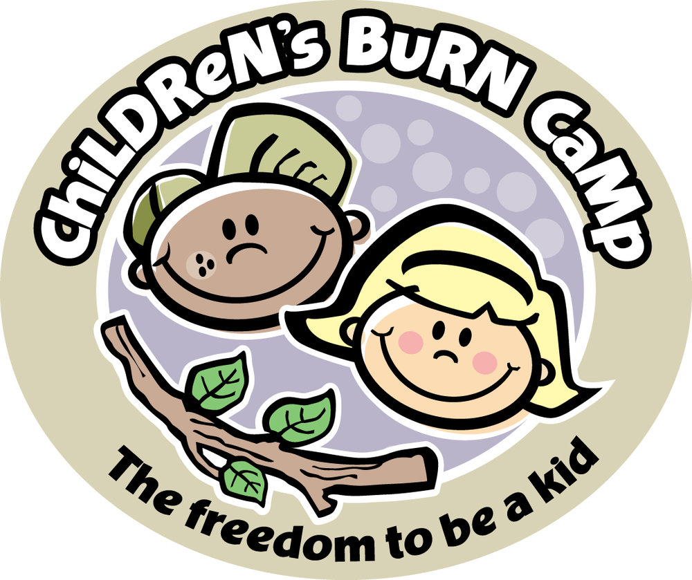 Childrens Camp Logo Final.jpg