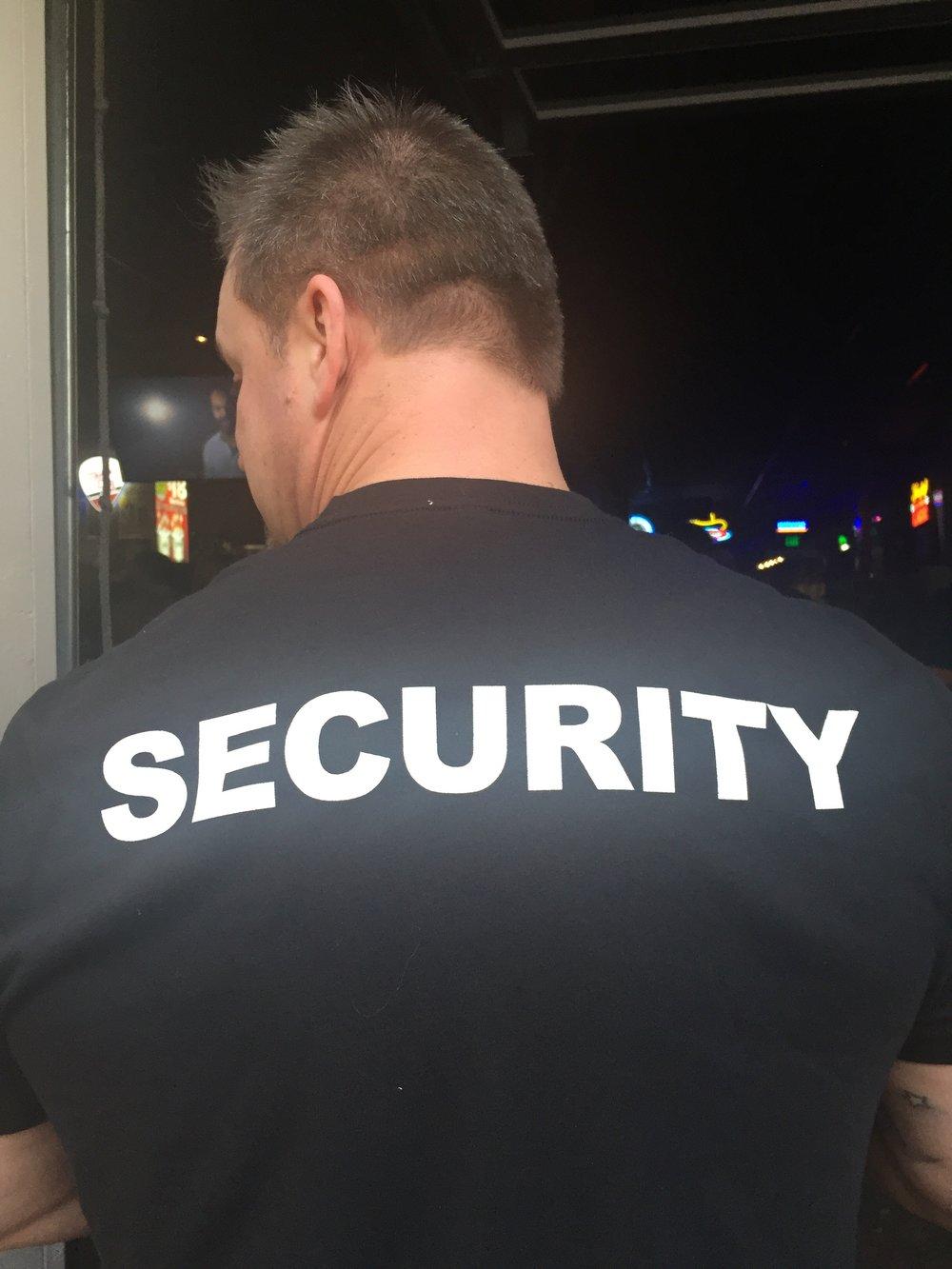 SecurityNash.jpg
