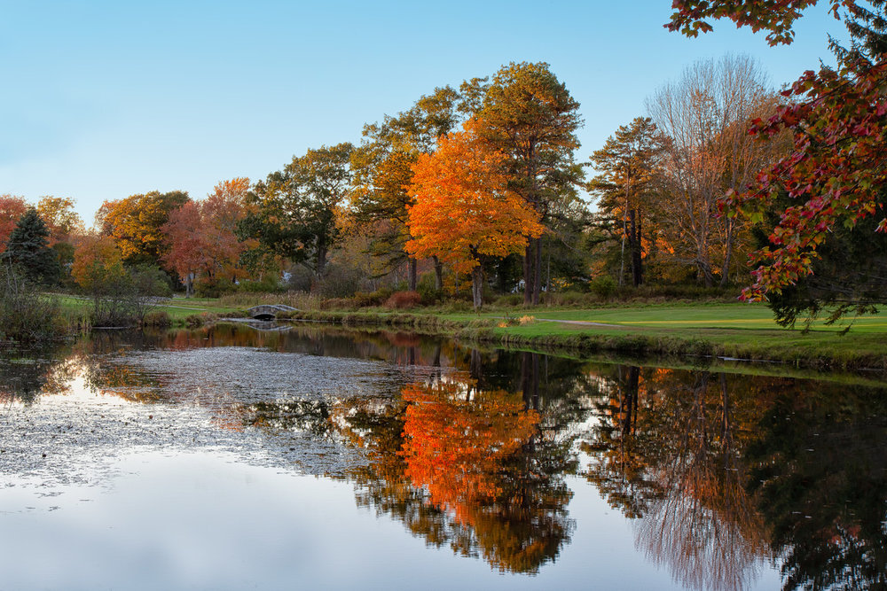 Hodgkins Pond 8th Hole Webhannet 10-20-2018 (1 of 1).jpeg
