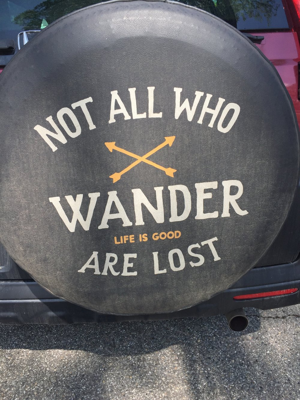 Not all who wander are lost.jpg
