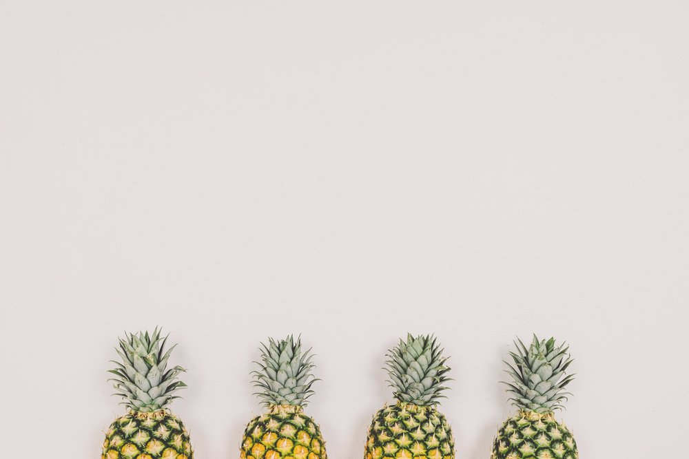pineapple-supply-co-124390.jpg