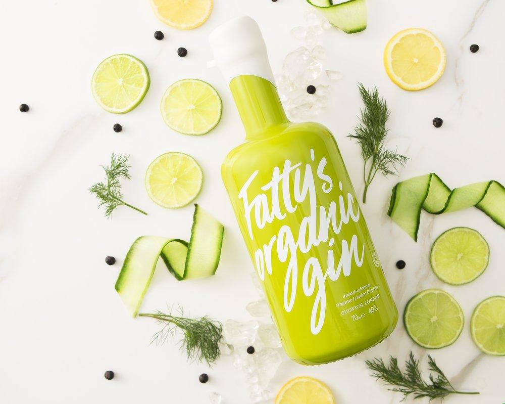 Fatty's Organic Gin 4 copy.jpg