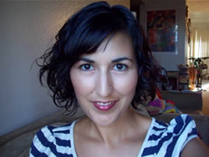 2008 - MS. SALLY GOMEZ