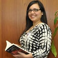 Sonia Bautista