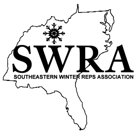 Southeastern Winter Reps Association