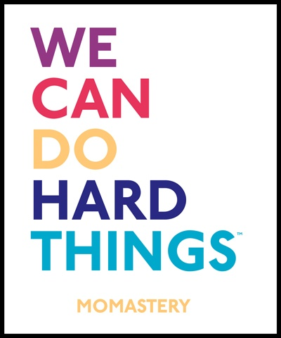 momastery-1359497036_600