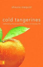 cold tangerine