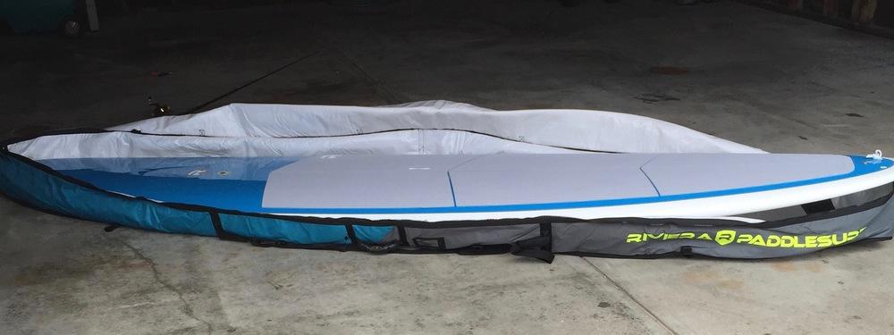 paddleboard2.jpg