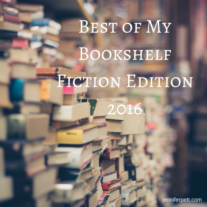 Best of My Bookshelf 2016Fiction Edition.png