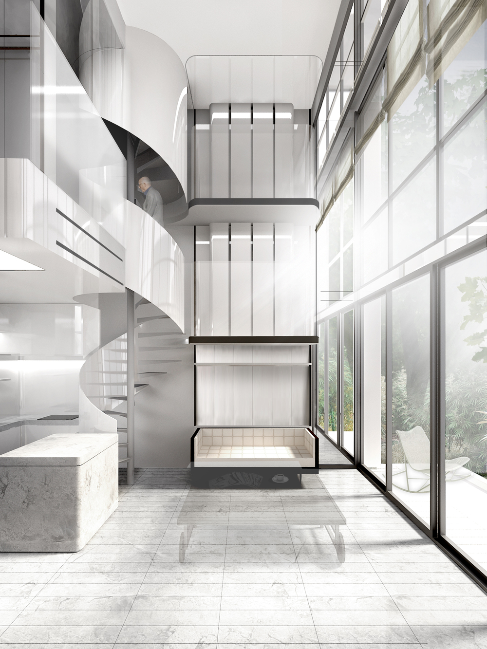 Loft-living.jpg